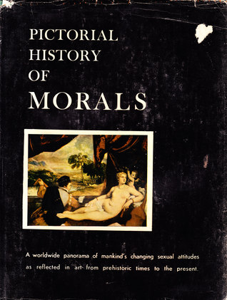 Pictorial History of Morals