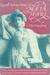 Mata Hari, The True Story
