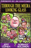 Through the Media Looking Glass: Decoding Bias and Blather in the News