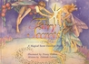 Fairy Secrets: A Magical Secret Envelope Book