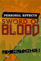 personal-effects-sword-of-blood