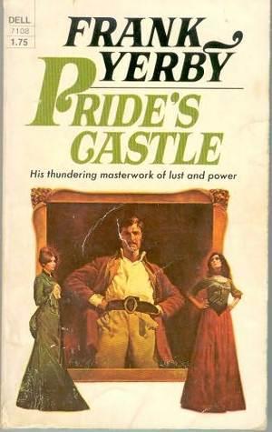 Pride's Castle