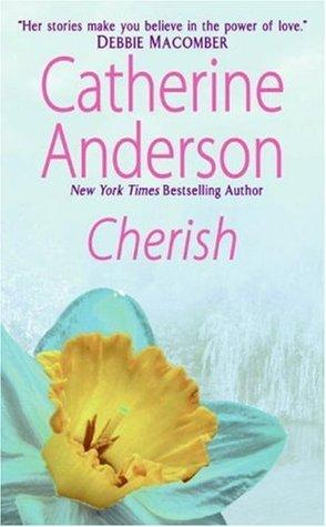 Cherish by Catherine Anderson