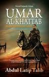 Umar Al-Khattab: Reformis Dunia Islam