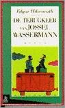 De terugkeer van Jossel Wassermann