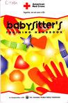 Babysitter's Training Handbook