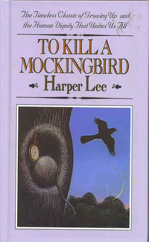 an analysis of the theme of murder in to kill a mockingbird by harper lee Analysis of themes of to kill a mockingbird uploaded by sls465 on apr 18, 2007 analysis of themes of to kill a mockingbird to kill a mockingbird by harper lee.