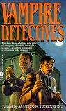 Vampire Detectives