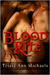 Blood Rite (Spark of Magic, #2)