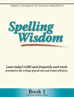 Image result for spelling wisdom