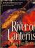 Sungai Lampion (River of Lanterns)