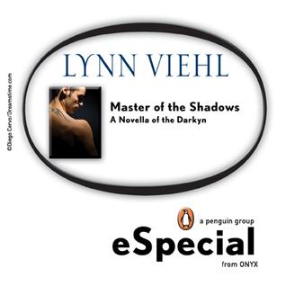 LYNN VIEHL DARKYN PDF DOWNLOAD