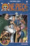 Utopia (One Piece, #21)