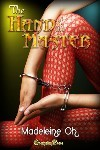 Hand Of The Master (Dominant Lovers, #1)