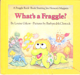 what-s-a-fraggle