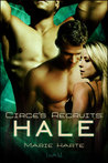 Hale by Marie Harte