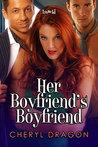 Her Boyfriend's Boyfriend