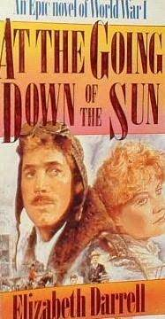 At the Going Down of the Sun (Sheridans, #1)
