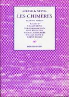 Les Chimères by Gérard de Nerval