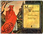 Molly Whuppie (Picture Puffin)
