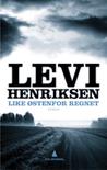 Like østenfor regnet by Levi Henriksen