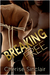 Breaking Free (Masters of t...