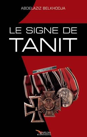 Le signe de Tanit