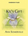 Kei's Gift by Ann Somerville