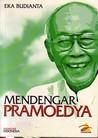 Mendengar Pramoedya