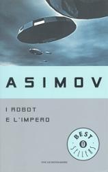 I robot e l'impero