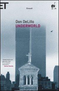 Pdf don delillo underworld