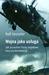Wojna jako usługa. Jak prywatne firmy wojskowe niszczą demokr... by Rolf Uesseler