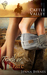 Truth or Dare (Cattle Valle...