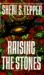 Raising the Stones (Arbai, #2)