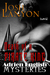 Death of a Pirate King (The Adrien English Mysteries, #4)