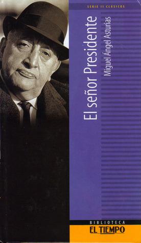 el-seor-presidente