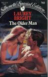 The Older Man