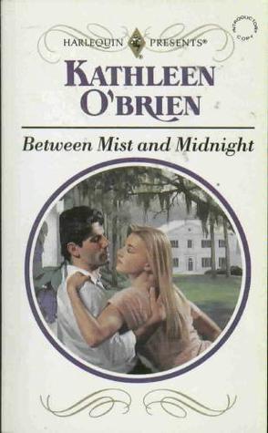 Between Mist & Midnight