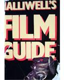 Halliwell's Film Guide: A Survey of 8000 English-Language Movies