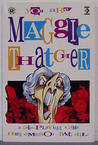 You Are Maggie Thatcher A Dole Playing
