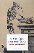 o-mistrio-dos-mistrios