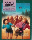The Haunting of Horse Island (Nancy Drew, #98)