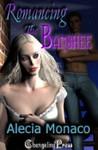 Romancing The Banshee