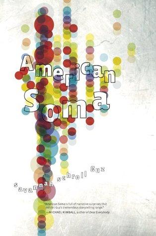 american-soma