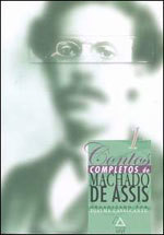Contos Completos de Machado De Assis