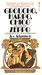 Groucho, Harpo, Chico, and ...