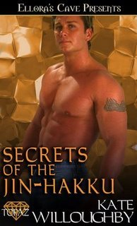secrets-of-the-jin-hakku