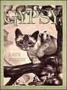 Gypsy by Kate Seredy