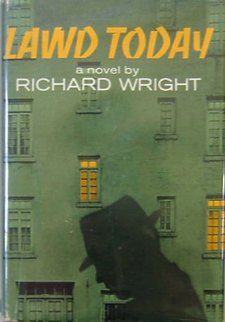 Download black free ebook boy richard wright