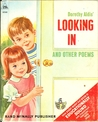 Doris Aldis' Looking In and Other Poems